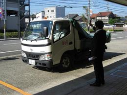熊野市に向け2.JPG