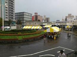 駅トピア1.jpg