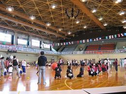 スポーツ大会.JPG