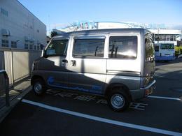 電気自動車1.JPG