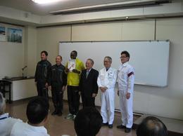 表彰4.JPG