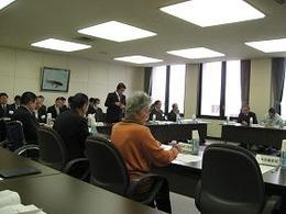 桑名地区地域審議会2.JPG
