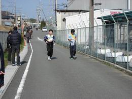 駅伝4_2697.JPG