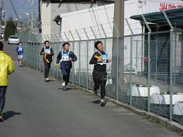 駅伝5_2699.JPG