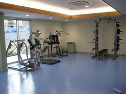 ウエイトトレーニング室1.JPG