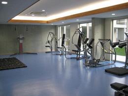 ウエイトトレーニング室3.JPG