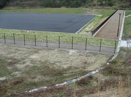 20120420総合運動公園1.JPG