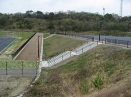 20120420総合運動公園2.JPG