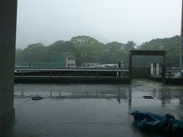 天候急変.JPG