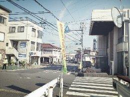 播磨駅付近の交差点.jpg