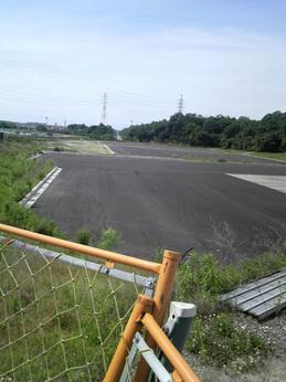 総合運動公園.jpg