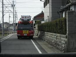 防火パレード3.JPG