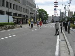 いのち駅伝5.JPG