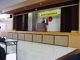 防火協会_4214 (5).JPG