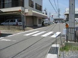 播磨駅周辺1.JPG