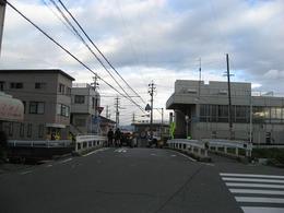 IMG_4913.JPGのサムネール画像