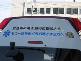 IMG_5255.JPG