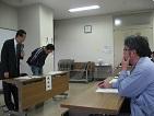 勤労者会総会.JPG
