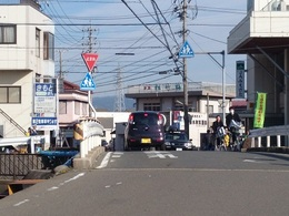 2014-04-11-07-45-47_photo.jpg