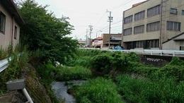 DSC_河川管理2.JPG