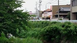 DSC_河川管理.JPG