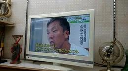DSC_4455.JPG