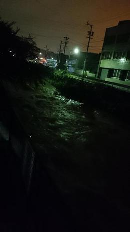 大山田川台風19号3.JPG