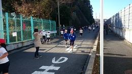 大成小ロードレースコース確認1 (1).JPG