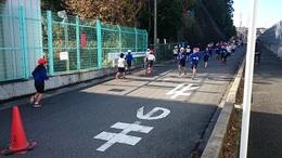 大成小ロードレースコース確認1 (2).JPG
