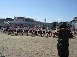 大成小ロードレースコース確認1 (5).JPG