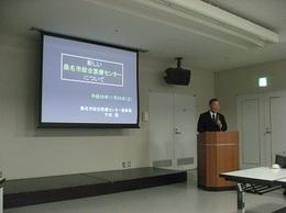 IMG_市長と3 (1).JPG