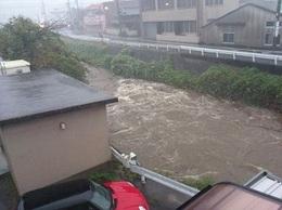 昨年の台風豪雨.JPG