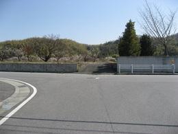 第2工場ミラー①.JPG