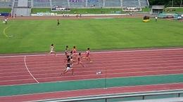 三重県選手権 (11).JPG