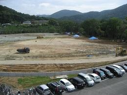 三重県選手権 (5).JPGのサムネール画像