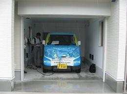 超小型EV事業 (5).JPG