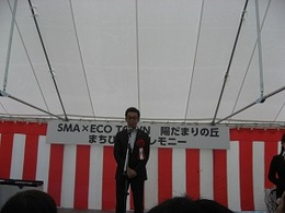 IMG_6964.JPG
