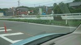 坂ノ下交差点付近.JPG