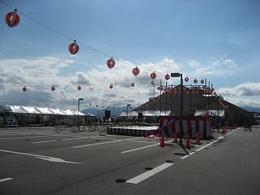 陽だまりの丘夏祭り (1).JPG