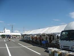陽だまりの丘夏祭り (5).JPG