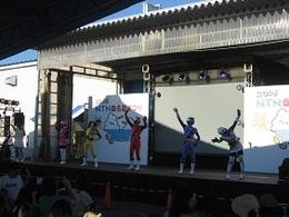 NTN夏祭り5 (10).JPG