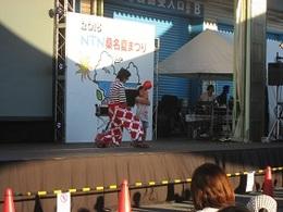 NTN夏祭り5 (11).JPG
