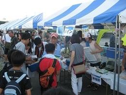 NTN夏祭り5 (12).JPG