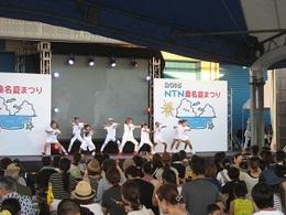 NTN夏祭り5 (13).JPG