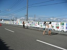 NTN夏祭り5 (2).JPG
