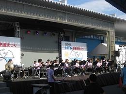 NTN夏祭り5 (3).JPG
