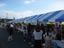 NTN夏祭り5 (5).JPG