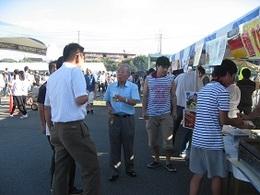 NTN夏祭り5 (8).JPG