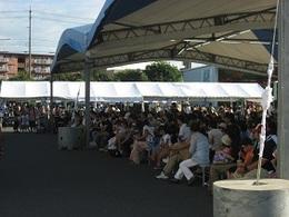 NTN夏祭り5 (9).JPG