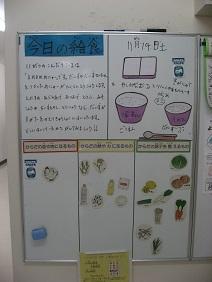くわとくまつり (6).JPG